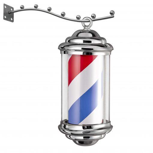 https://www.fram.bg/wp-content/uploads/2019/07/pole-barber-mini-510x510.jpg