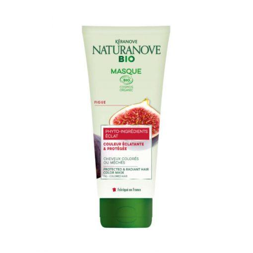 Naturanove-Био маска за боядисана коса 200 мл