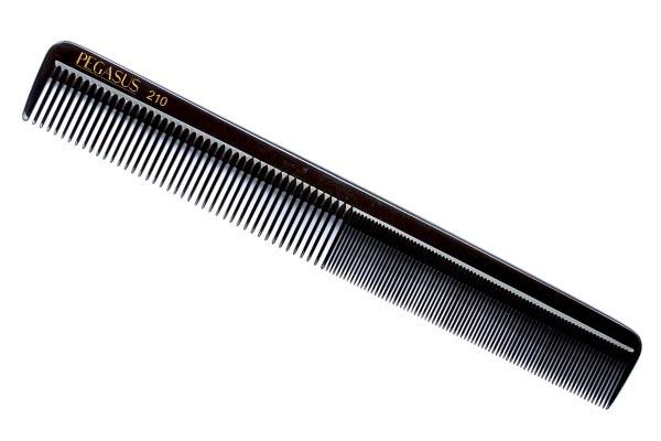 Pegasus Професионален гребен за подстригване 210