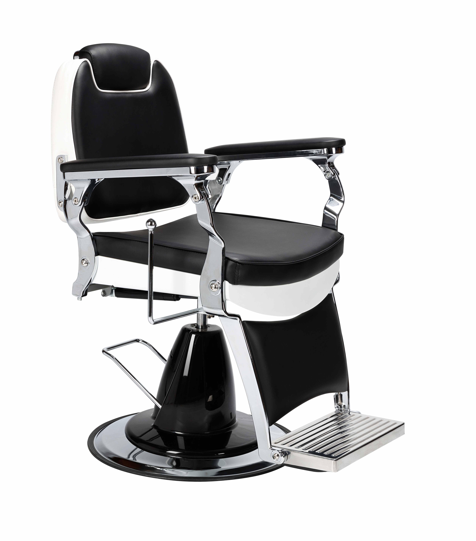 """Бръснарски стол """"ARAMIS"""""""