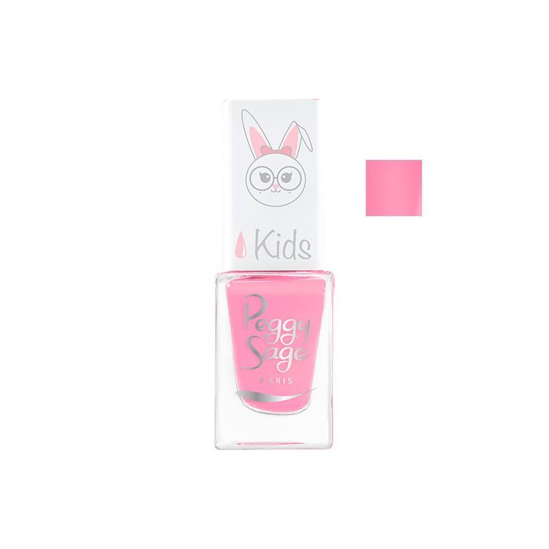 Детски лак за нокти-Wendy 5 мл