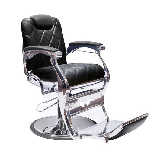 """Бръснарски стол """"Legend"""""""