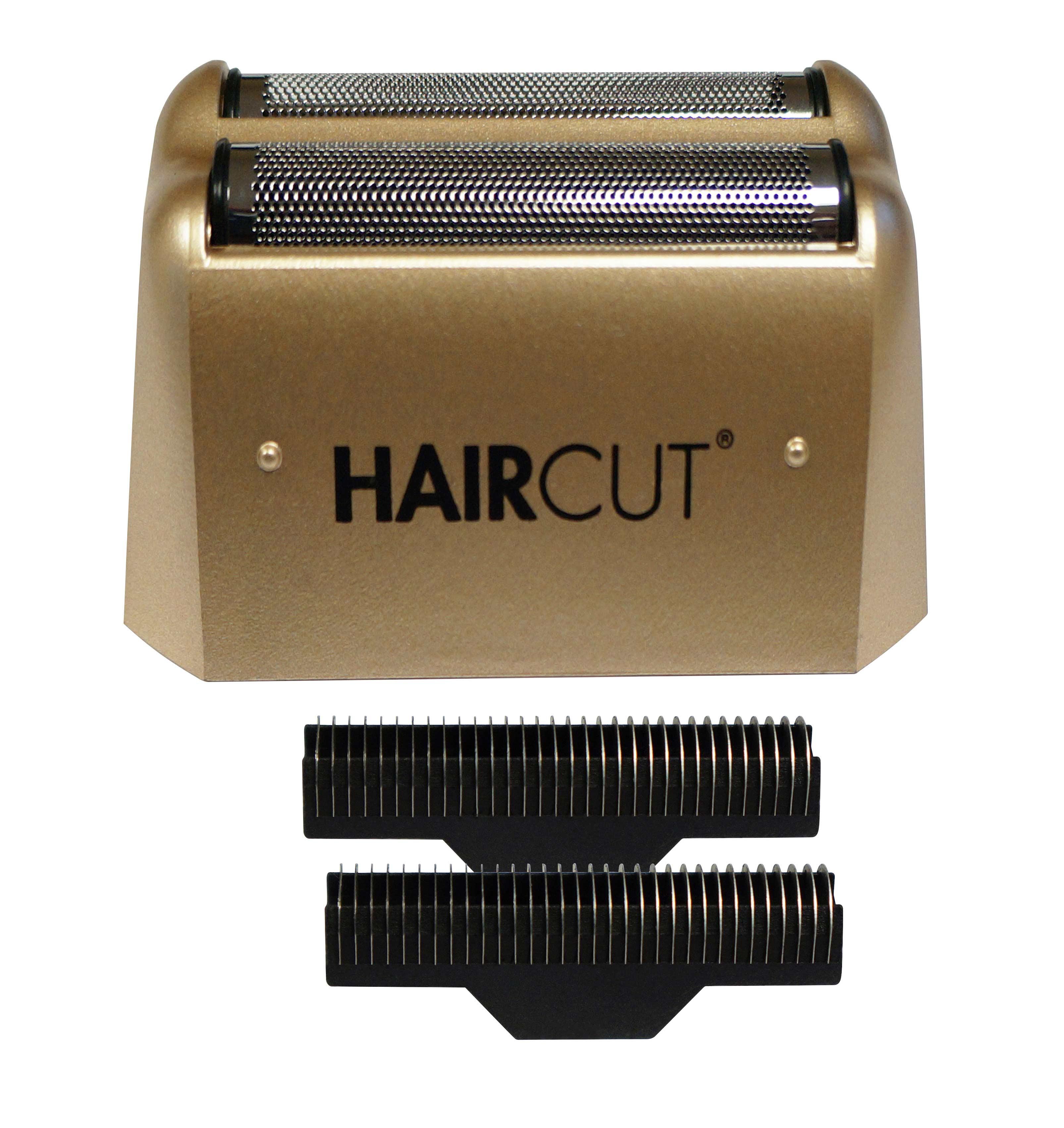 Резервна глава с ножове за Haircut TH80