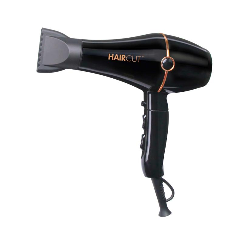Haircut Професионален сешоар 1800/2100 W