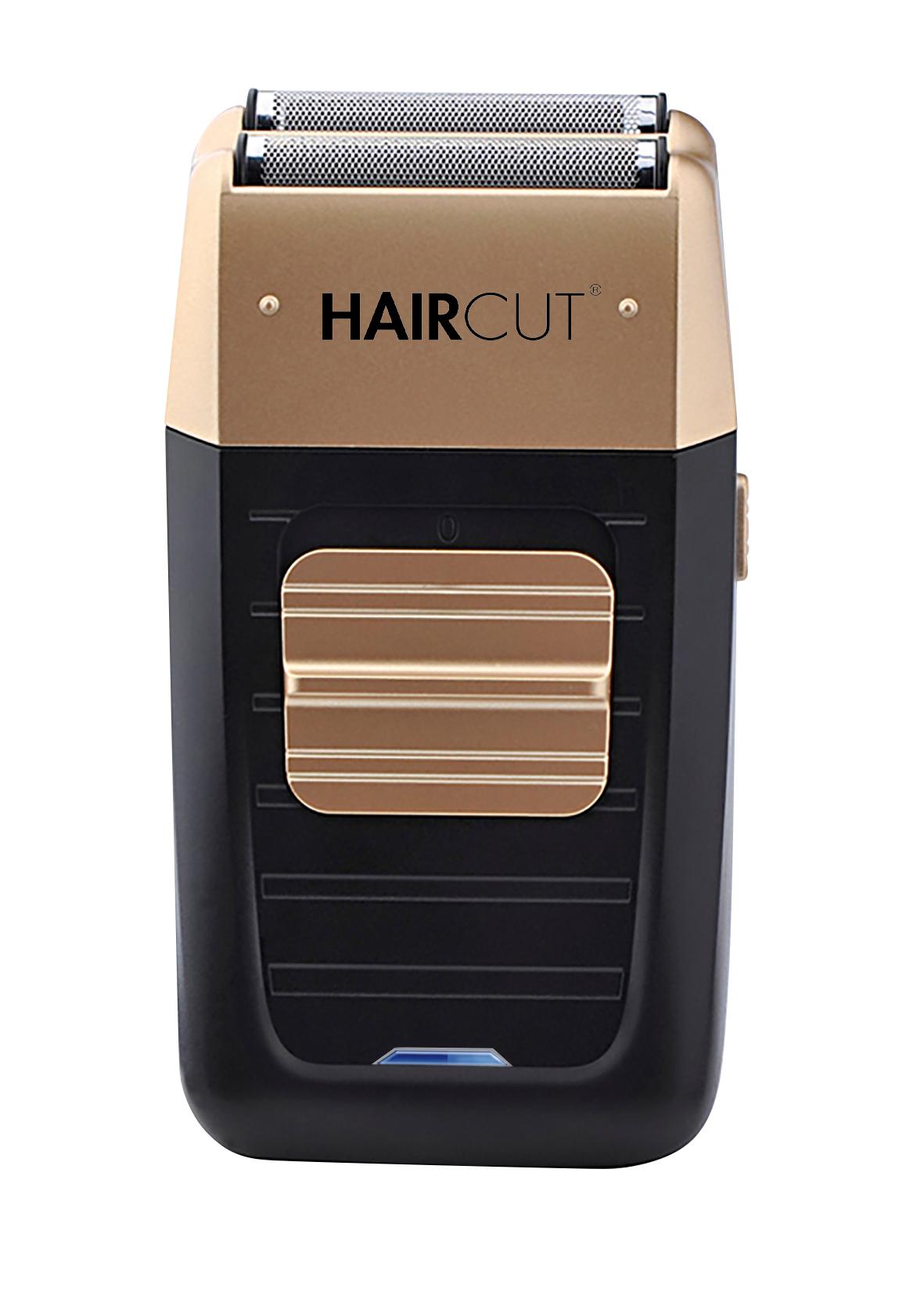 Haircut TH80 Професионална електрическа самобръсначка