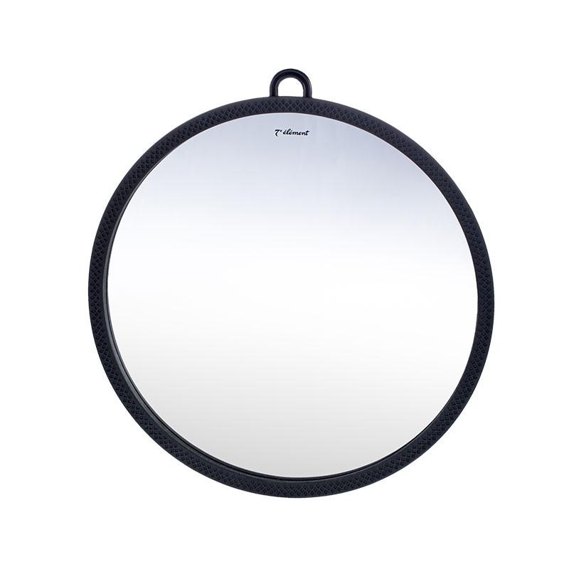 Диамантено огледало за обратно виждане